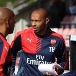 Príbeh legendy – Thierry Henry