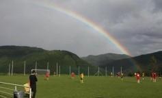 V čom spočíva čaro dedinského futbalu