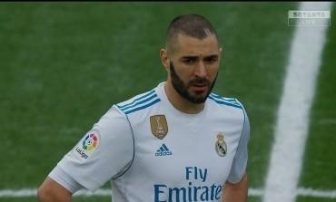 Má Benzema to najlepšie za sebou?