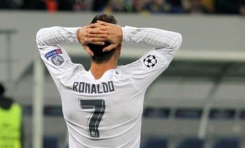 Cristiano Ronaldo chce odísť z Realu, sám si určil prestupovú čiastku!