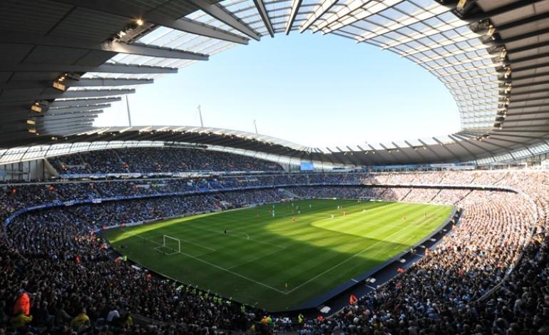 Ani Manchester City nie je dokonalý tím, o titule ešte ešte nemusí byť rozhodnuté