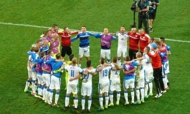 Tri želania pre slovenský futbal do roku 2018
