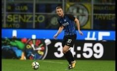 Z dreváka na vrchol Serie A v Interi Miláno