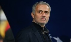 Mourinho chce hviezdu Arsenalu!