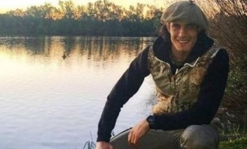 Edinson Cavani tvrdí, že rybárčenie je tajomstvom jeho smrtiacej formy v PSG