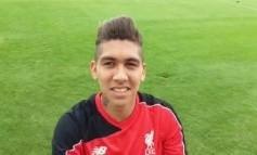 Liverpool nechce ďalšie straty, Firmina chce podržať do konca kariéry!