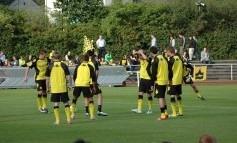 Prečo verím, že sa Dortmund vyhrabe z krízy a bude poriadne silný