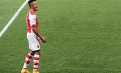 Alexis Sánchez v Arsenale prakticky skončil, no do City zrejme nepôjde