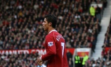 Ronaldov koniec sa blíži