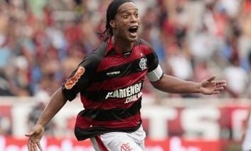 Klub, v ktorom Ronaldinho začal kariéru, ho nenávidí. Prečo?