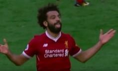 Mohamed Salah: Futbalista, ktorý utíšil všetkých neprajníkov