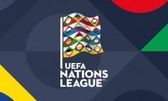 Liga národov vyžrebovaná, čaká nás bratovražedné derby s Českom!