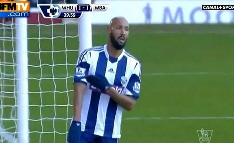 Najväčší futbaloví svetobežníci: 11 hráčov, ktorým vernosť klubu nič nehovorí