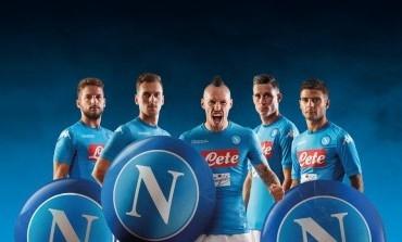Neapol má na to, aby získal Scudetto!