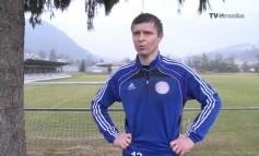 Ako Greško pripravil Inter o titul...Alebo to bolo inak?