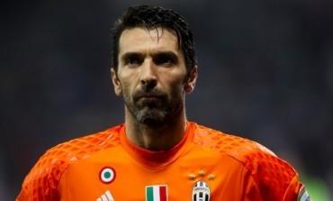 Gigi Buffon: 40 rokov a stále nemá dosť