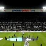 Výzva slovenským fanúšikom: Kašlite na bojkoty, váš klub je viac ako jeden muž!