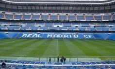 Chcete na zápas Real Madrid vs PSG? Zaplatíte 24-tisíc eur a ani vás nepustia na štadión!