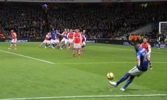 Mahrez je geniálny hráč, no do City nepasuje
