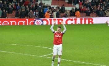 Aubameyang a Mkhitaryan sú skvelí hráči, no Arsenal nespasia