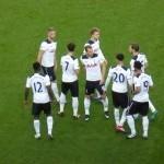 Tottenham môže byť čiernym koňom Ligy majstrov, ale…